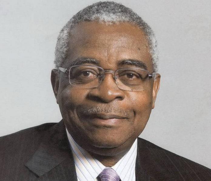 General Danjuma bows out of May & Baker Board